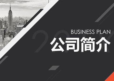 南京华仁电子有限公司公司简介